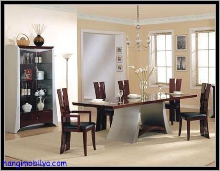modern-yemek-odasi-takimlari-20
