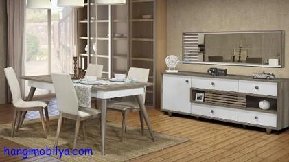 retro-tarzi-yemek-odasi-dekorasyonu-03