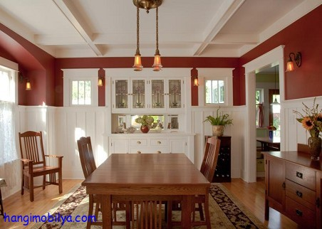 retro-tarzi-yemek-odasi-dekorasyonu-06