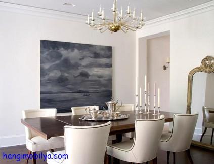 retro-tarzi-yemek-odasi-dekorasyonu-07