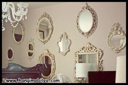 dekorasyonda-ayna-kullanmanin-puf-noktalari-05
