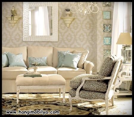 romantik-salon-dekorasyonu-02
