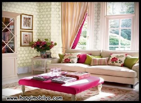 romantik-salon-dekorasyonu-04