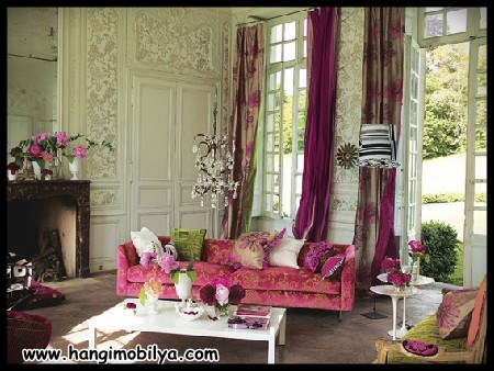romantik-salon-dekorasyonu-06