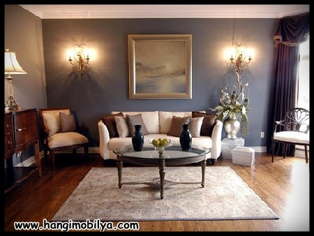 romantik-salon-dekorasyonu-07