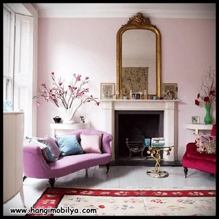 romantik-salon-dekorasyonu-08