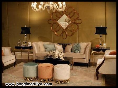 romantik-salon-dekorasyonu-09