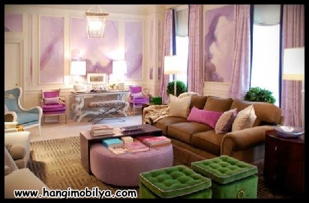 romantik-salon-dekorasyonu-12