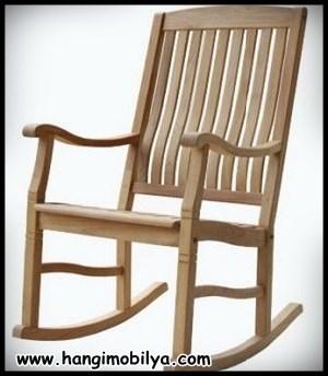sallanan-sandalye-modelleri-02