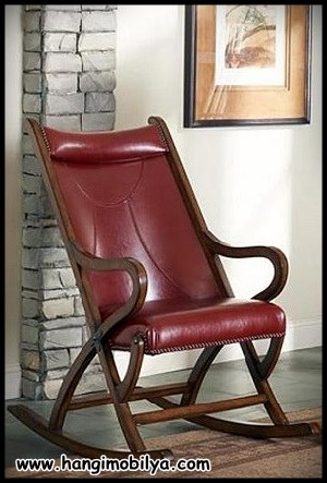 sallanan-sandalye-modelleri-03
