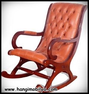 sallanan-sandalye-modelleri-04