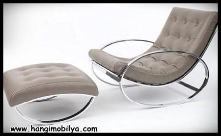 sallanan-sandalye-modelleri-05