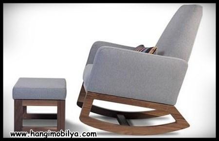 sallanan-sandalye-modelleri-06