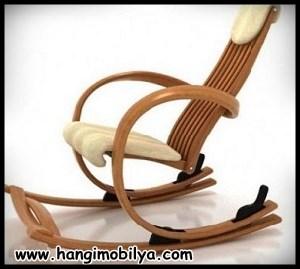 sallanan-sandalye-modelleri-08