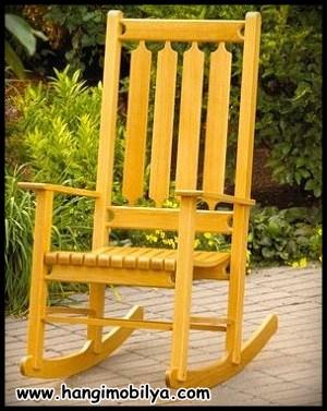 sallanan-sandalye-modelleri-09