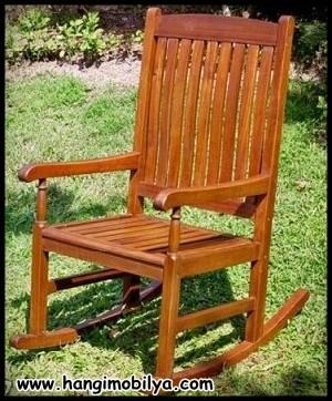 sallanan-sandalye-modelleri-10