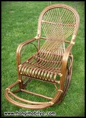 sallanan-sandalye-modelleri-11