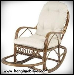 sallanan-sandalye-modelleri-12