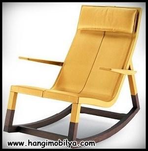 sallanan-sandalye-modelleri-13