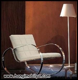 sallanan-sandalye-modelleri-14