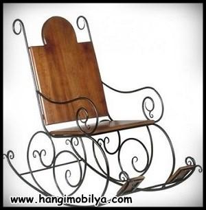 sallanan-sandalye-modelleri-15