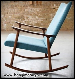 sallanan-sandalye-modelleri-17