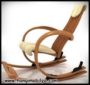 sallanan-sandalye-modelleri-18