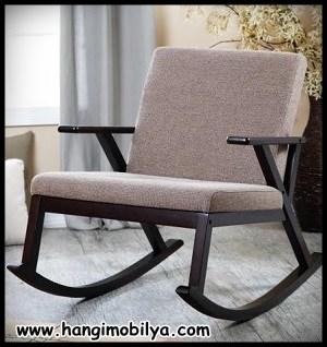 sallanan-sandalye-modelleri-19