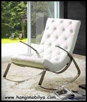 sallanan-sandalye-modelleri-20