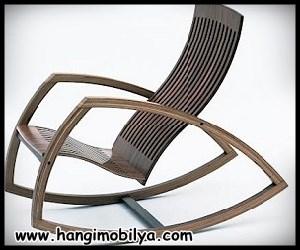 sallanan-sandalye-modelleri-21