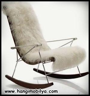 sallanan-sandalye-modelleri-23