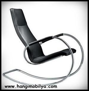sallanan-sandalye-modelleri-24