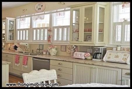 vintage-dekorasyon-nedir-03