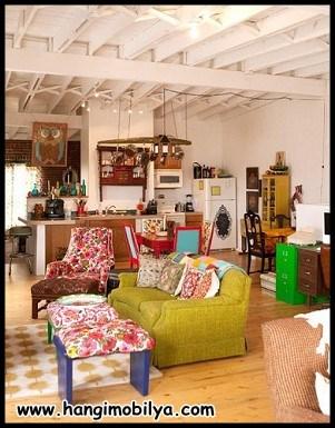 vintage-dekorasyon-nedir-06