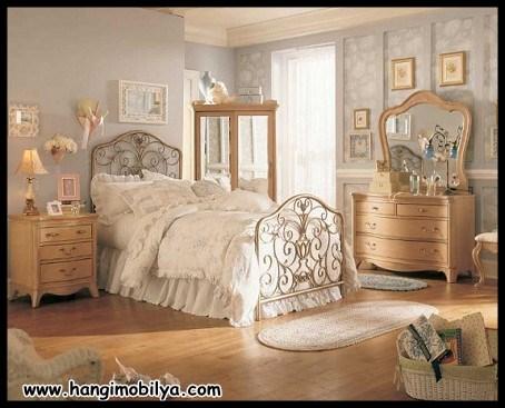 vintage-dekorasyon-nedir-09