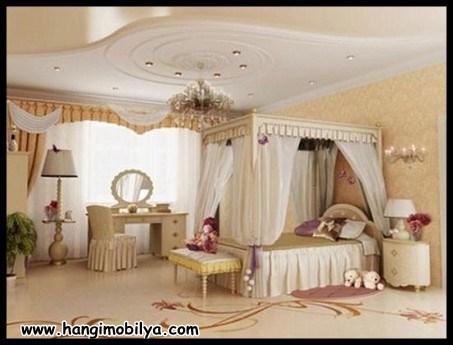 vintage-dekorasyon-nedir-10