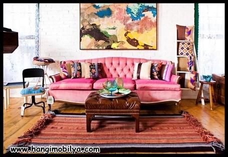 vintage-dekorasyon-nedir-11