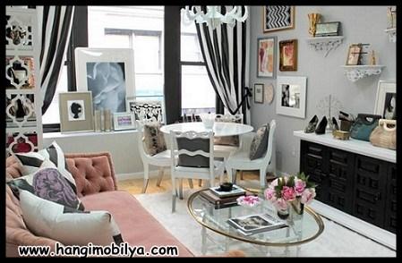 vintage-dekorasyon-nedir-12