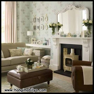 vintage-dekorasyon-nedir-16