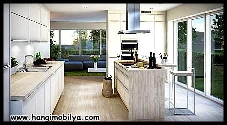 iskandinav-tarzi-mutfak-dekorasyonu-02