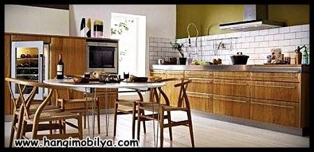 iskandinav-tarzi-mutfak-dekorasyonu-04