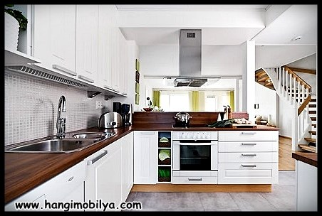 iskandinav-tarzi-mutfak-dekorasyonu-06
