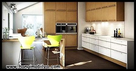 iskandinav-tarzi-mutfak-dekorasyonu-07