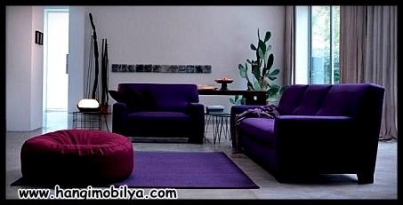 mor-salon-dekorasyonu-icin-fikirler-6