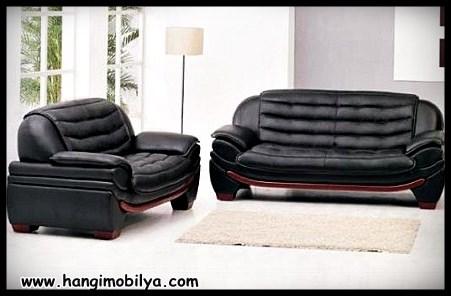 siyah-deri-kanepe-modelleri-01