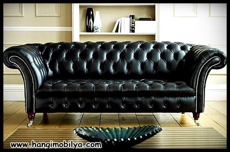 siyah-deri-kanepe-modelleri-03