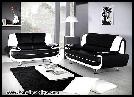 siyah-deri-kanepe-modelleri-10