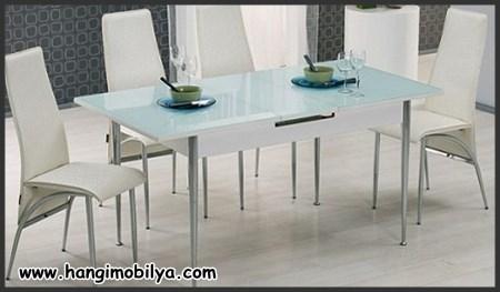 mutfak-masasi-modelleri-02