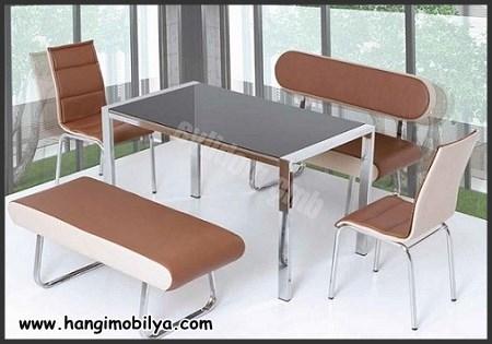 mutfak-masasi-modelleri-05