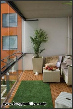 balkonlar-icin-aksesuar-onerileri-5